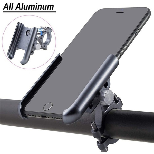 Bicycle, bikephoneholder, Sports & Outdoors, Bicycle Accessories