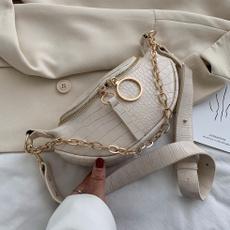 women bags, body bag, mobilephonebag, Fashion