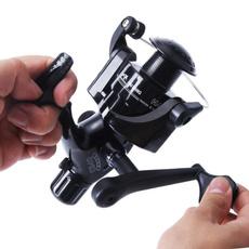 fishingtool, spinningfishingreel, Fishing Tackle, Accessories