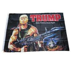 anybodybuttrumpflag, trumpamericanflag, trump2020flag, anybodybuttrump2020flag