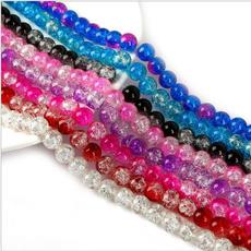Necklace, 8MM, Fashion, Jewelry
