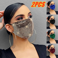 dustmask, Outdoor Sports, unisex, mouthmufflemask
