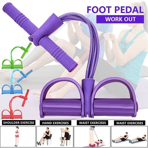 yogapullrope, bodytraining, chestexpander, Yoga
