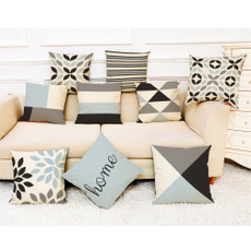 Valentines Gifts, Home & Living, Sofas, Pillow Covers