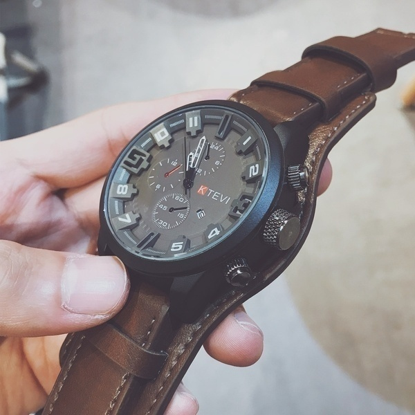 dial, Fashion, students watch, outdoorwatch
