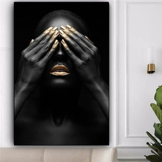 canvasart, art, canvaspainting, Posters