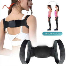 shouldershaper, Fashion Accessory, Fashion, bodybrace