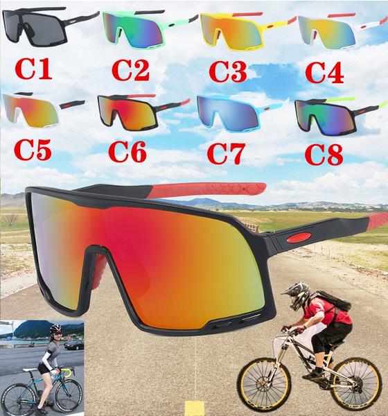 Aviator Sunglasses, cool sunglasses, UV400 Sunglasses, drivingsunglasse