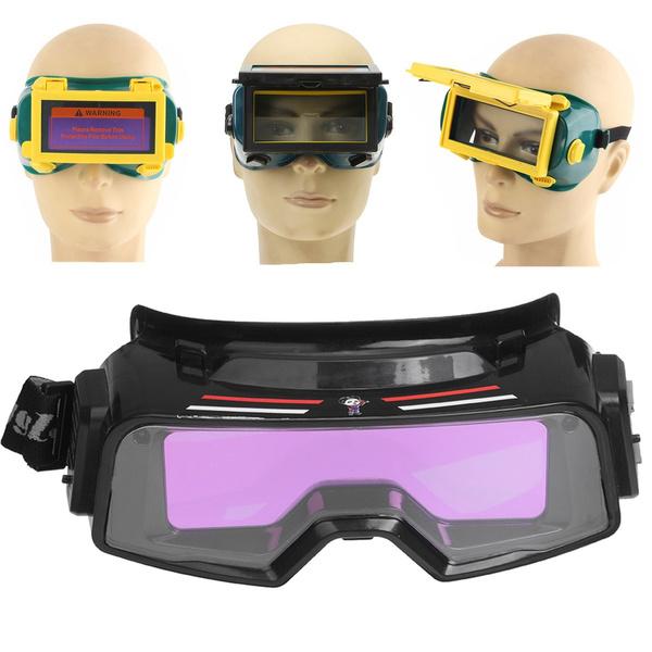 Helmet, weldinghelmet, Goggles, weldinggoggle