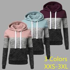 hoody sweatshirt, Fleece, Fashion, Winter
