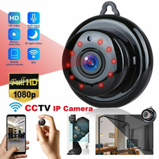 securitycamerasystem, Mini, spycamerawifi, Spy