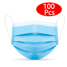 filterfacemasks3ply, Beauty, surgicalmask, disposablefacemask