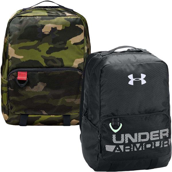 Boy, School, Adjustable, rucksack