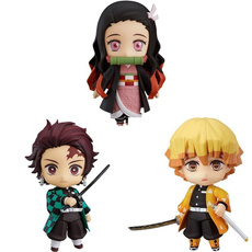 Collectibles, Gifts, nendoroidfigure, Demon