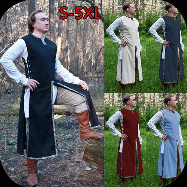 Fashion, Waist Coat, Shirt, Tank