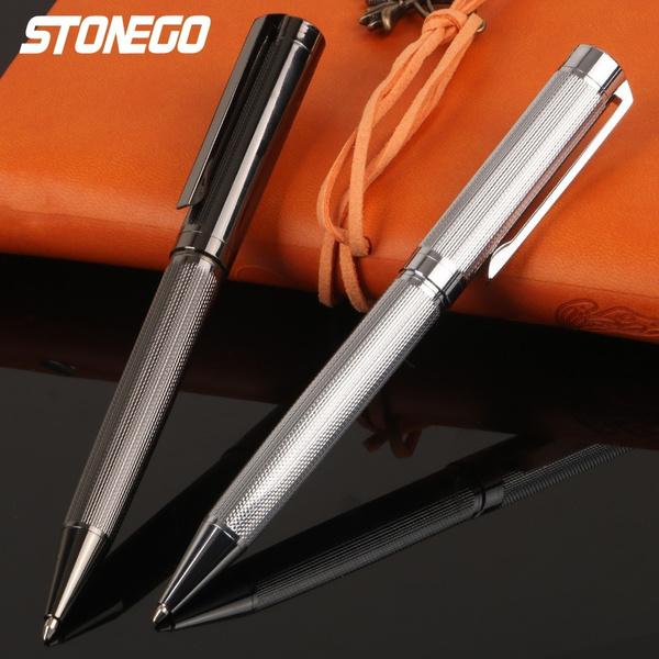 ballpoint pen, ballpoint, Medium, Gifts