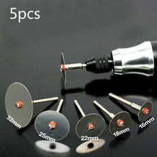 Steel, electricgrindingcuttingdisc, electricgrindingaccessorie, abrasivetool