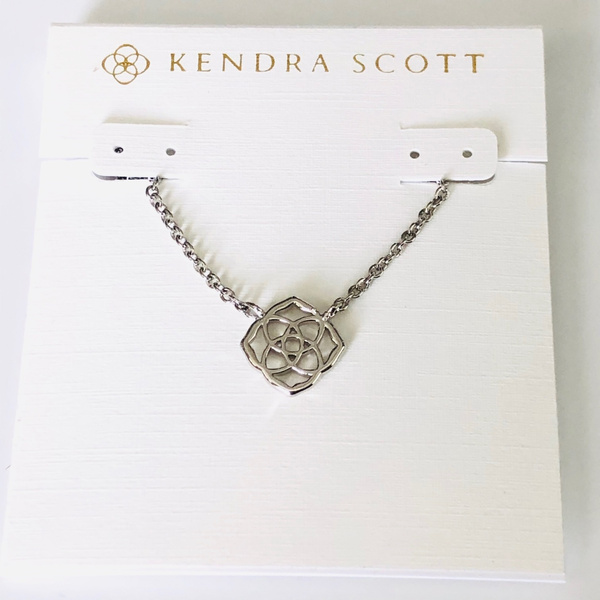 Jewelry, kendrascott, Necklaces Pendants, Bags