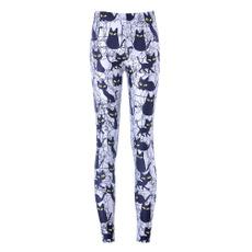 sexy leggings, Fashion, sport pants, skinny pants