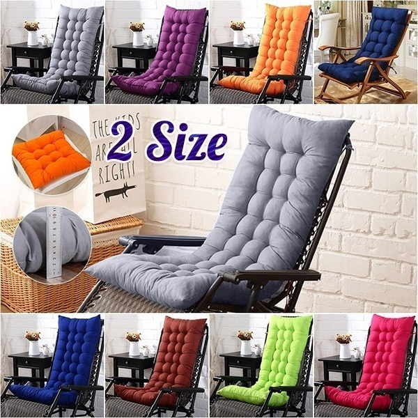seatcushion, Winter, rockercushion, Pure Color