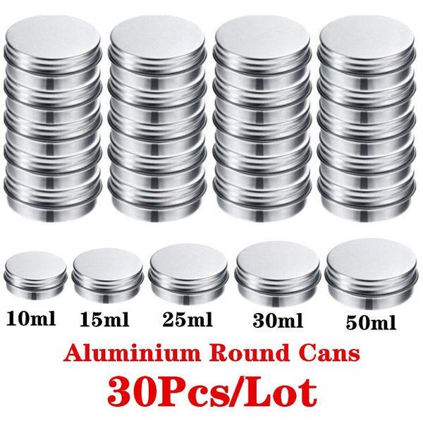 case, aluminium, Cap, art