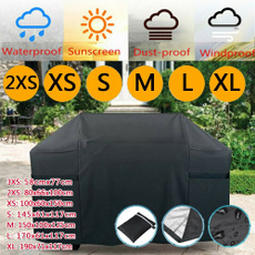 outdoorcover, bbqcover, Outdoor, Electric