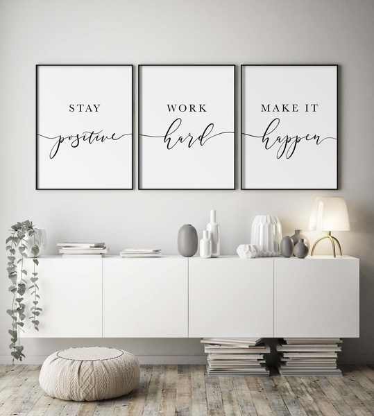 lovewallpainting, art, Home Decor, Posters