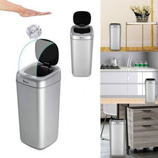 kitchen26dining, smalltrashcan, wastebin, garbagecan