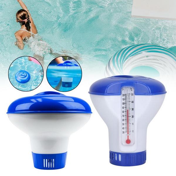 poolchemicaldispenser, poolcleaning, floatingpooldispenser, chlorinedispenser