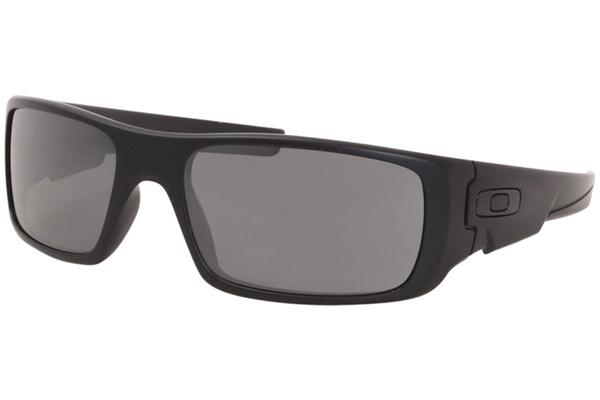 Fashion Accessories, Fashion, Sunglasses, matte