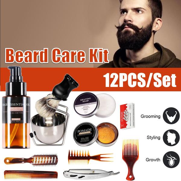 beardgroomingkit, Gifts, giftsforme, beardkit