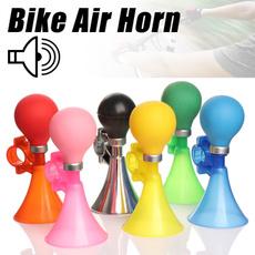 bikehandlebarbellring, Jewelry, Sports & Outdoors, Bell