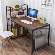 notebookdesk, Home & Office, Computers, Office
