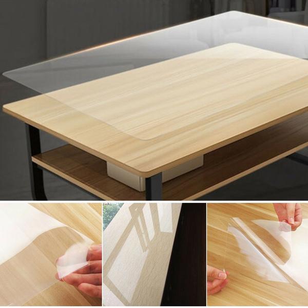 furnituresurfaceprotector, furnitureprotectivefilm, Home & Living, Convenient