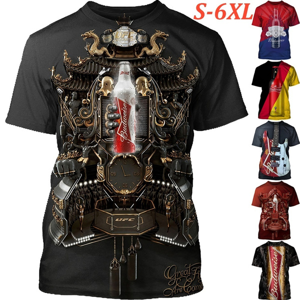 Funny, Plus Size, Sleeve, graphic tee
