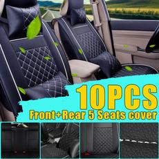 leatherseatcoversforcar, carseatpad, leather, Cars