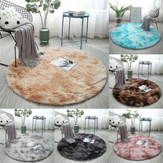 Decor, fur, arearugforlivingroom, floorrugsforlivingroom