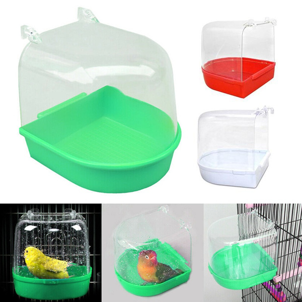finchescage, Fashion, Pets, cage