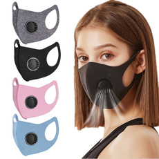 breathefacemask, antidustfacemask, sunscreenfacemask, Summer