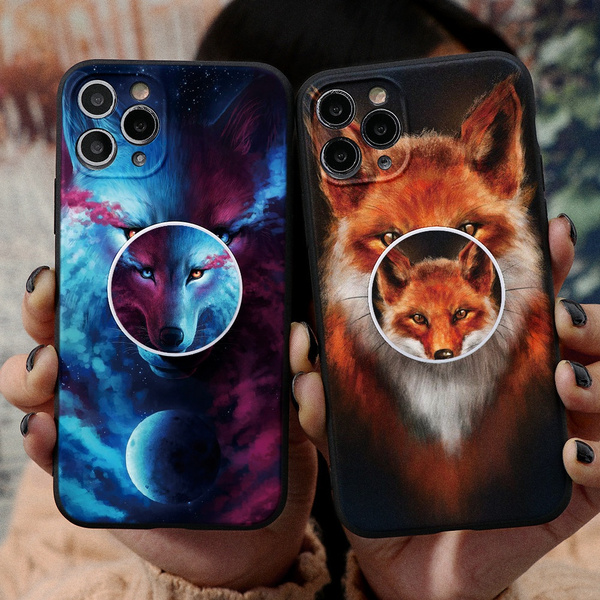 iphone11probackcover, Google, cool Iphone case, xiaomiredminote8tcapa