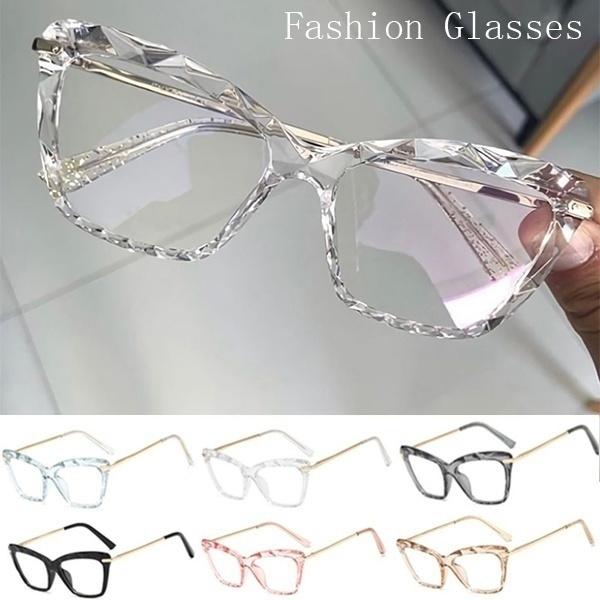 Fashion, womenfashionglasse, fullframeglasse, Vintage Style