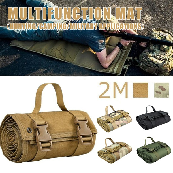 huntingmat, Camping & Hiking, waterproofmat, Mats