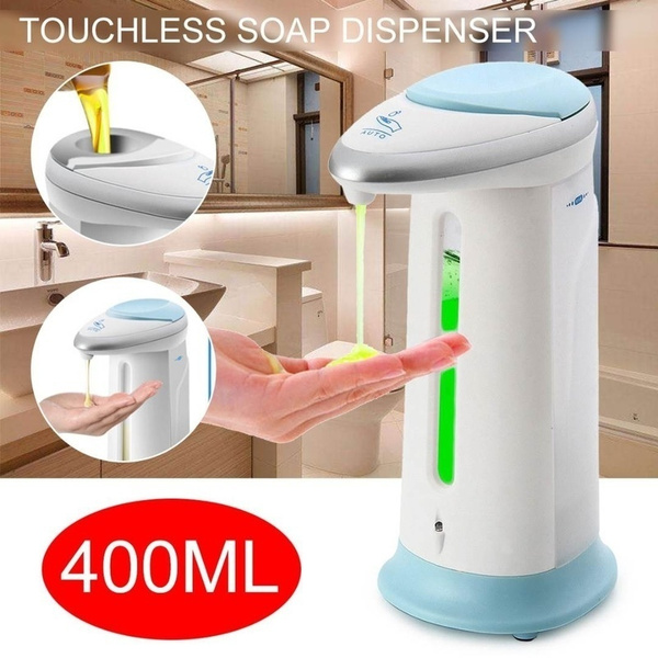 Bathroom, Home & Living, handsanitizer, sanitizer