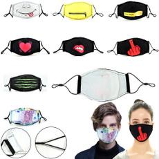 pm25mask, Cotton, Breathable, washablemask