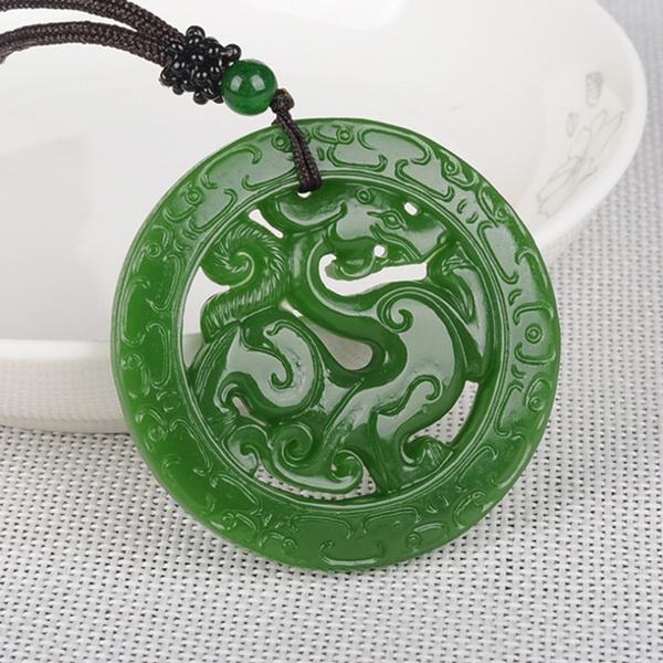 greenjade, jadejewelry, Jewelry, jade
