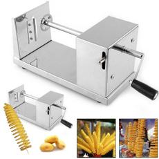 Machine, manualslicer, vegetablecutter, slicertool