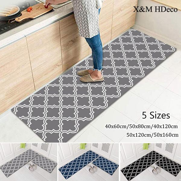 doormat, Mats, kitchenrug, area rug