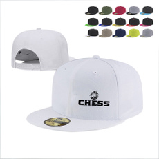 Funny, Fashion, teamhat, Summer