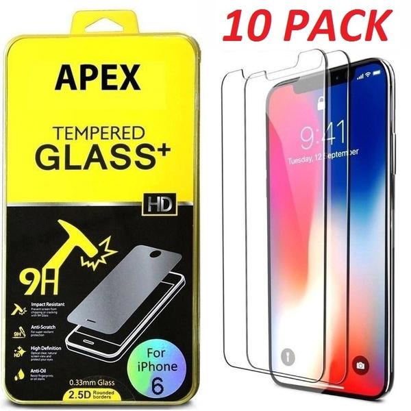 Screen Protectors, iphonexsmaxscreenprotector, iphonex, iphonexrscreenprotector