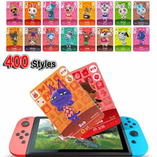 switchamiibocard, animalcrossing, animalcrossingtoy, Game